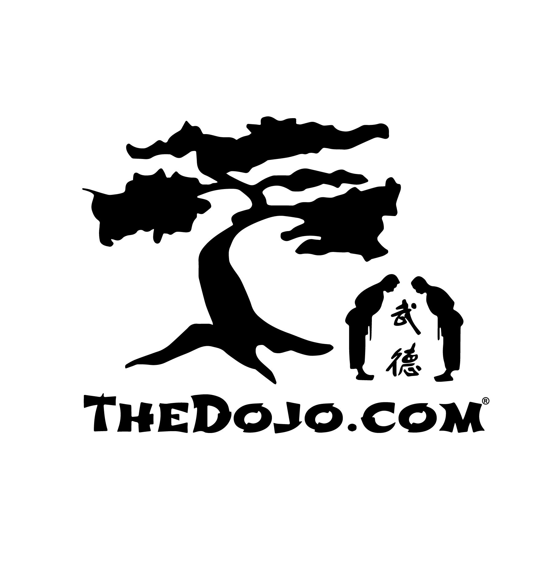 The DOJO Logo